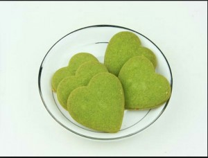 kalpli-kivili-kurabiye